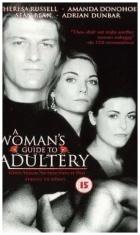 Dámský průvodce nevěrou (A Woman's Guide to Adultery)