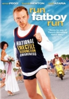 Maraton lásky (Run Fatboy Run)