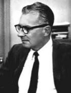 Archie Stout