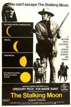 Plíživý měsíc (The Stalking Moon)