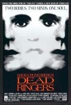 Příliš dokonalá podoba (Dead Ringers)
