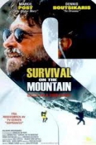 Expedice smrti (Survival On the Mountain)