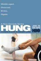 Hung - Na velikosti záleží (Hung)