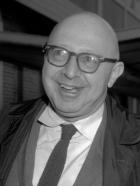 Arthur Dreifuss