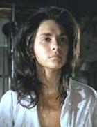 Beatriz Savón