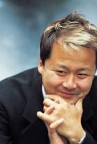 Hyeong-jin Kong