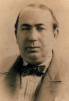 Károly Nóti
