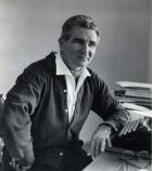 Felix Lützkendorf