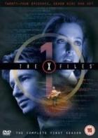 Akta X (The X Files)