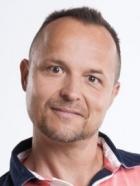 Petr Hradil