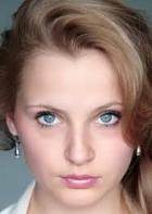 Sofja Lebeděva