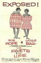 Fakta života (The Facts of Life)
