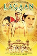 Lagaan (Lagaan: Once Upon a Time in India)