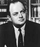 Jerry Wald