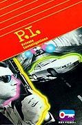 Soukromé vyšetřování (P.I. Private Investigations)