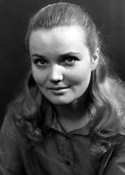 Valentina Šendrikova