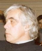 Pavol Wittgrúber