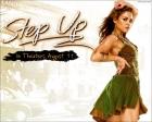 Let's Dance (Step Up)