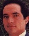 Roberto Ballesteros