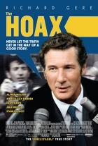 Skandál (The Hoax)