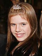 Courtney Fitzpatrick