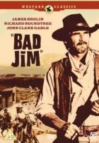 Zlý Jim (Bad Jim)