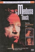 Dotek medusy (The Medusa Touch)