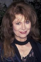 Ann Wedgeworth