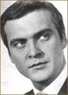 Ivan Mikolajčuk
