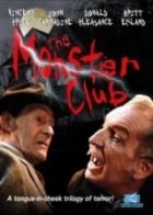 Klub příšer (The Monster Club)