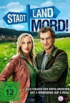 Svědectví vraždy: Na zdraví! (Stadt Land Mord!: O'zapft is)