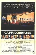 Kozoroh jedna (Capricorn One)