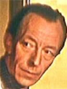 Gustav Hrdlička