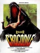 Krokodýl zabiják (Killer Crocodile)