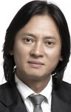 Byeong-ok Kim