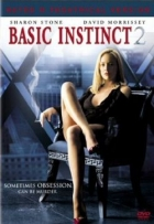 Základní instinkt 2 (Basic Instinct 2)