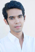 Tanay Hemant Chheda