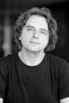 Rostislav Marek
