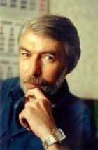 Jurij Martynov