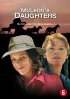 McLeodovy dcery (McLeod's Daughters)