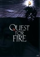 Boj o oheň (La guerre du feu)