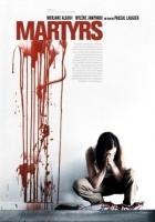 Mučedníci