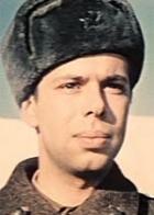 Vladimír Gerasimov