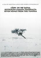 Sedm písní z tundry (Seitsemän laulua tundralta)