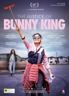 The Justice of Bunny King