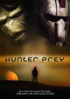 Lovec kořist (Hunter Prey)