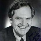 Ron Leath