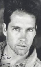 D. B. Sweeney