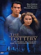 Loterie (The Lottery)