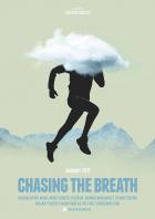 Chytání dechu (Chasing the Breath)